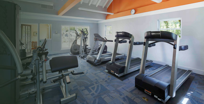amenities-fitness