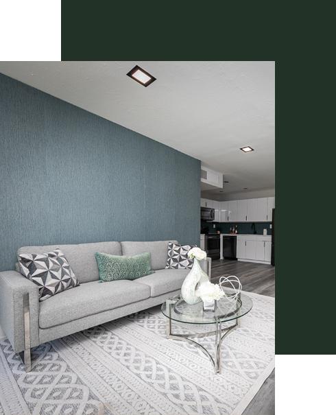 suites-2ndimg